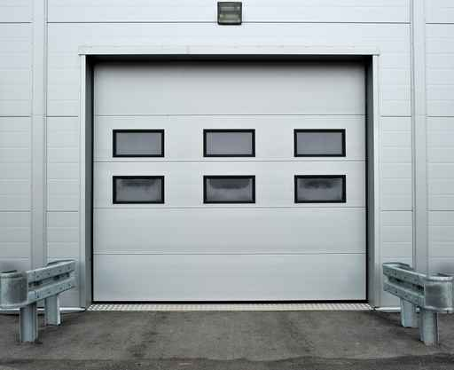 Nice Overhead Door Portsmouth Nh   Garage Door Products Dover Portsmouth  Rochester Nh