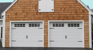 Commercial U0026 Residential Garage Doors In Dover, Portsmouth, Rochester, NH  And York, ME